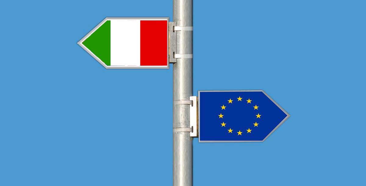 CIAO_CIAO_Europe