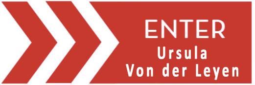Enter-Ursula-von-der-Leyen