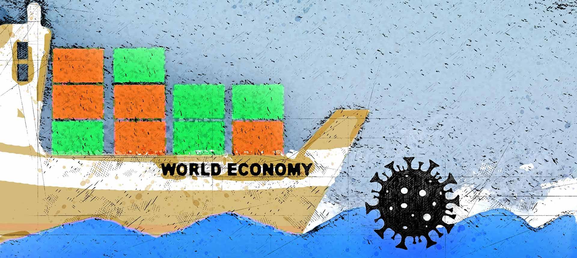 coronavirus_economy