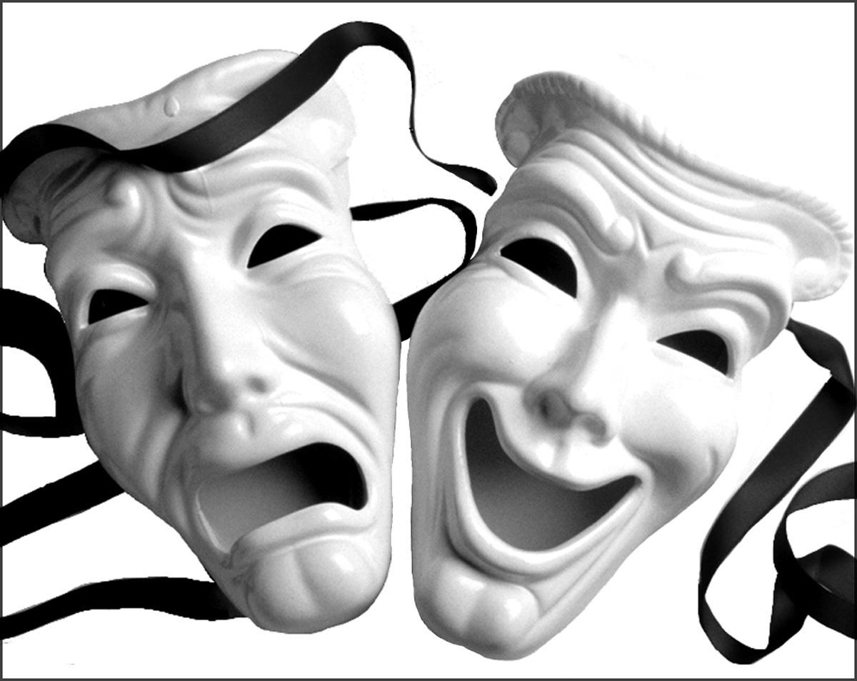 theatre-drama-masks